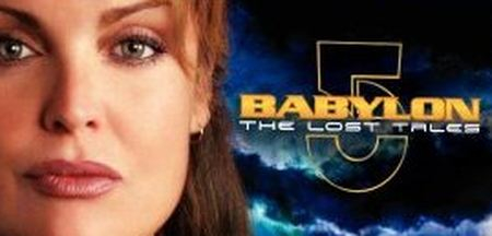 More Direct-To-DVD Babylon 5