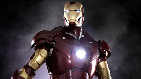 A Masterful Analysis Of The New Iron Man Trailer