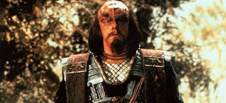 Christopher Lloyd In Trek III: Cracked's Fifth Worst Cameo