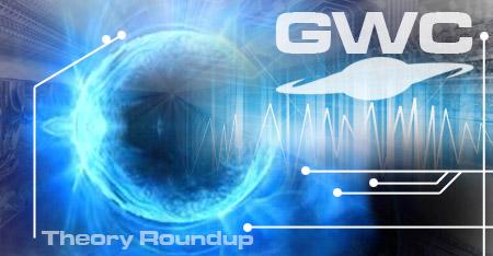 BSG Theory Roundup