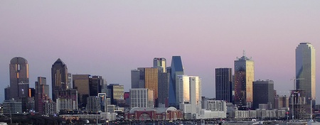post-skyline.jpg