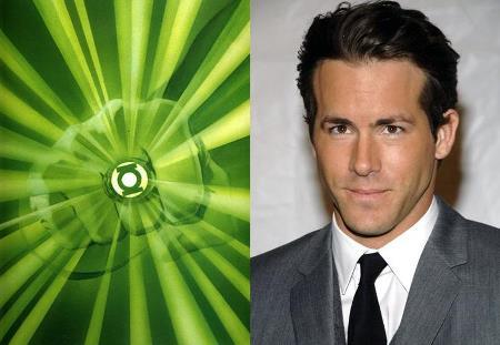 ryan reynolds x men deadpool. Ryan Reynolds will portray Hal