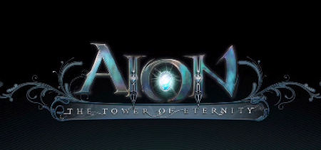 Introducing Aion -- NCSoft's Newest MMORPG