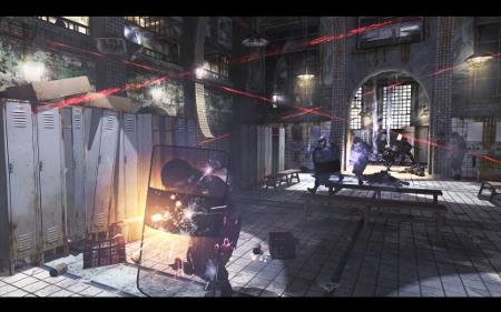 Galactic Watercooler | Call of Duty: Modern Warfare 2
