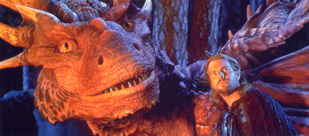 draco-from-dragonheart