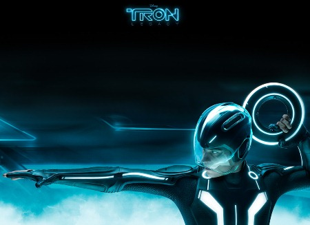 10 Things Shooter Learned From Tron Legacy