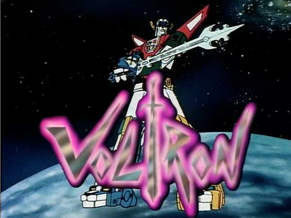 Voltron For GWCers