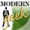modern-geek-100