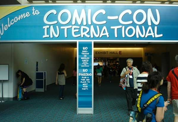 After The 2011 SDCC