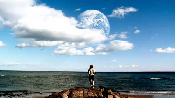 Indie Sci-Fi: Another Earth