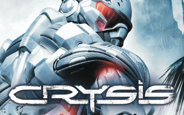 Crysis: What I Was Missing