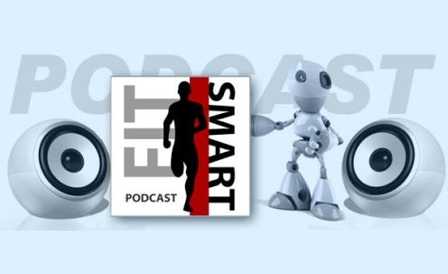 FitSmart-Podcast