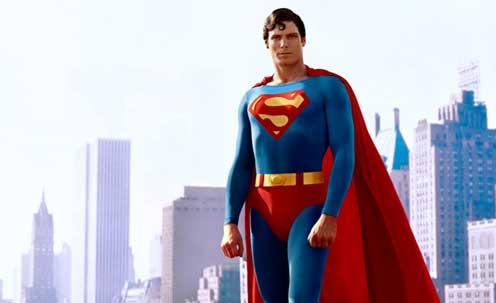 #360: Superman '78