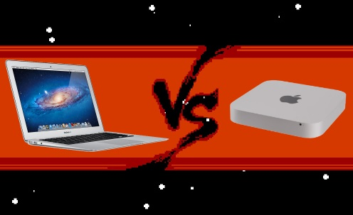 #79: Desktop Hardware