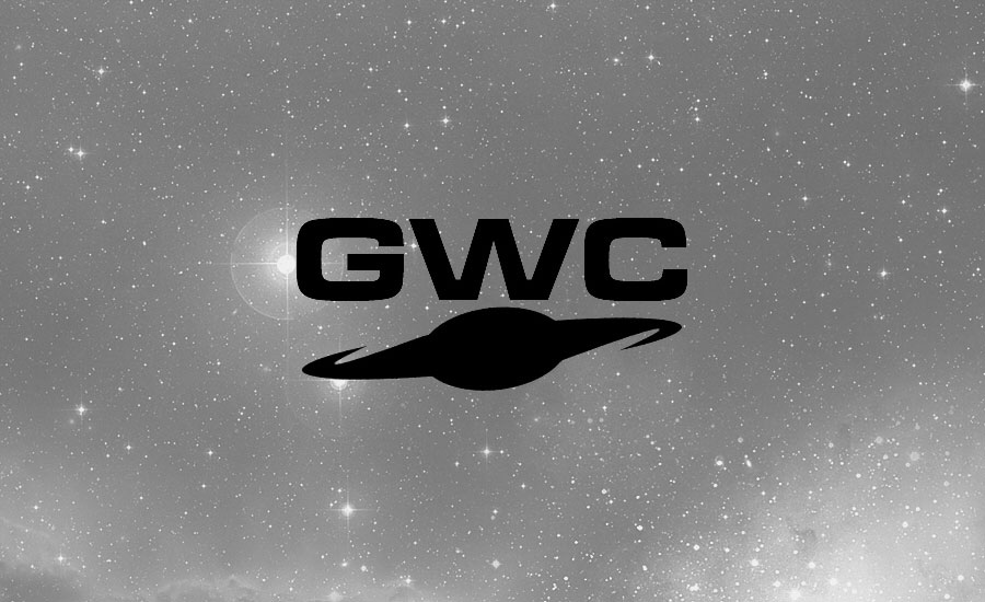 GWC Podcast #145 (Live!)