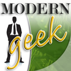 Modern Geek